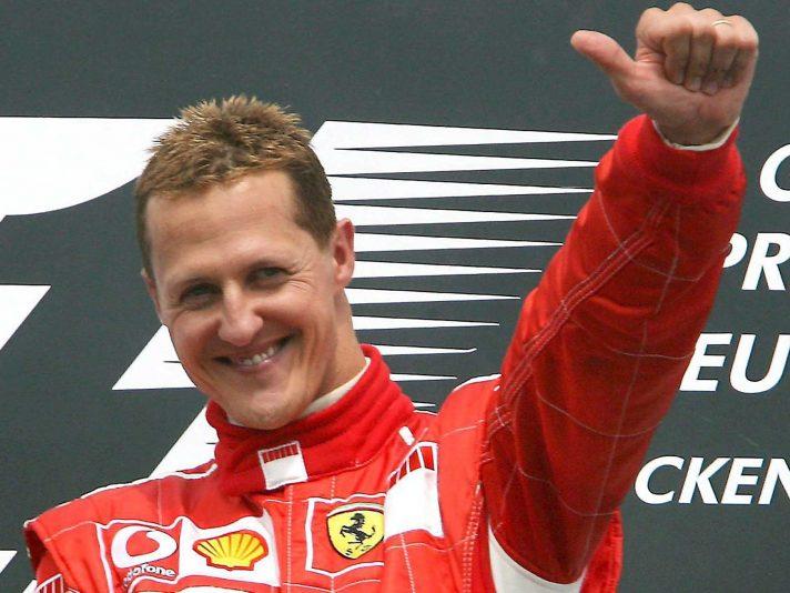 F1 Germania 2006 18