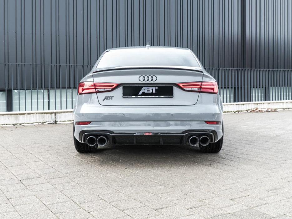 04_abt_audi_rs3_sedan_rear