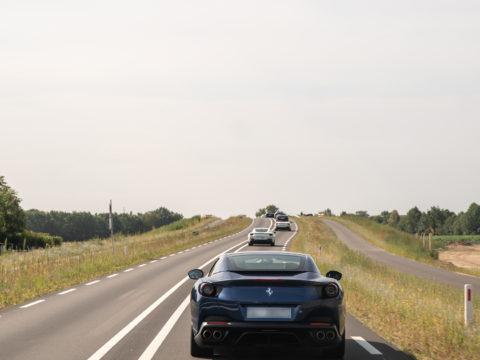 180842_car_ferrari-portofino-sweden