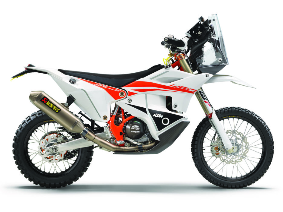 01_KTM 450 RALLY REPLICA MY2019_90 degre