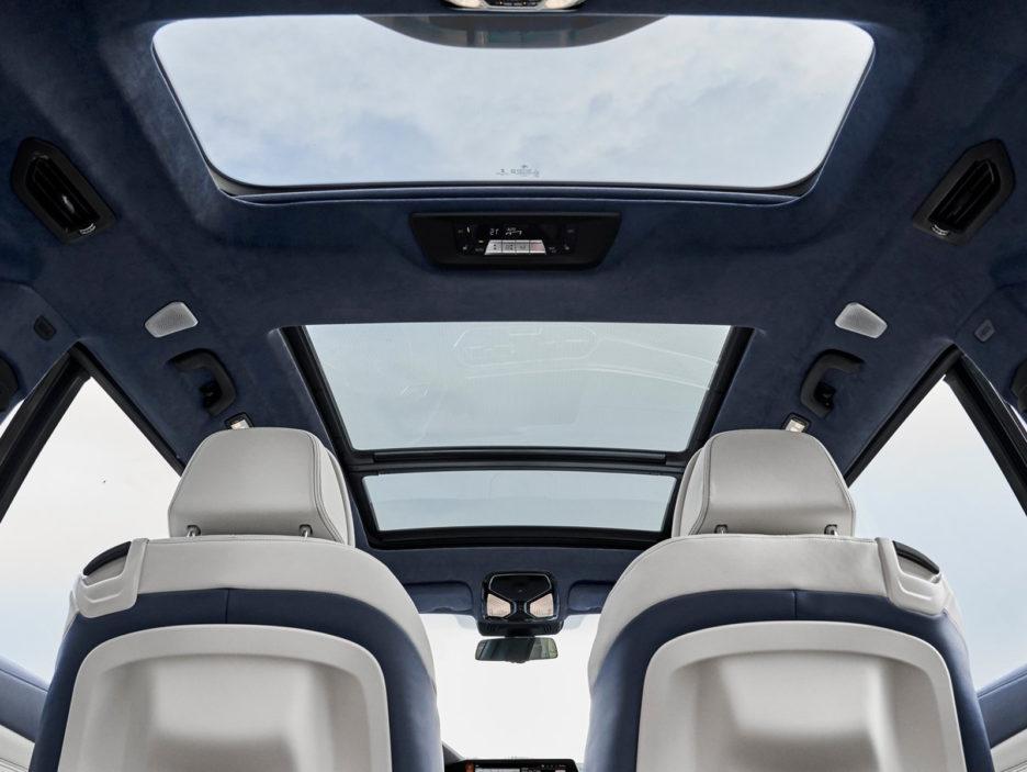 BMW-X7-2019-1600-39