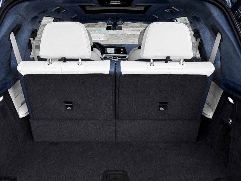 BMW-X7-2019-1600-44