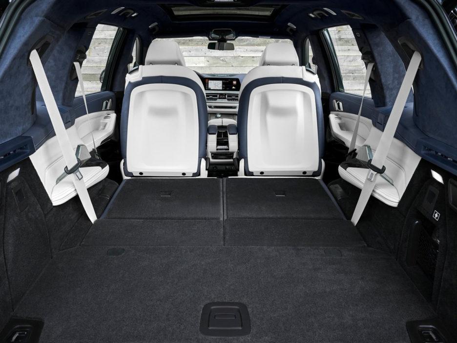BMW-X7-2019-1600-45