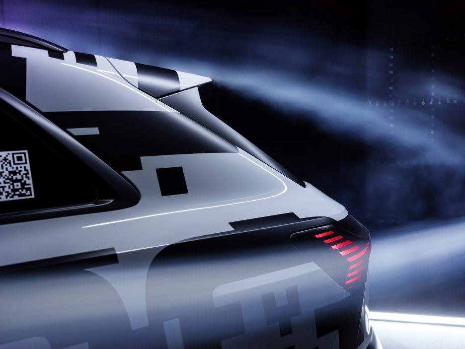 Audi e-tron Prototipo_005