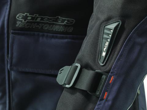 3pw171170x-managua-jacket-led-display