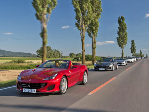ferrari-portofino-roadshow-2018-europe-13