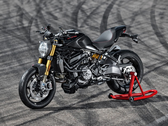 30_DUCATI_MONSTER_1200_S_MY20_UC90961_Mid