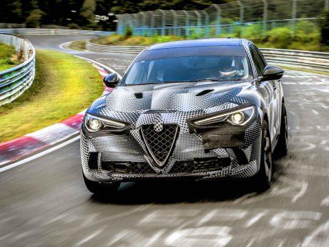 170929_Alfa-Romeo_Stelvio_04