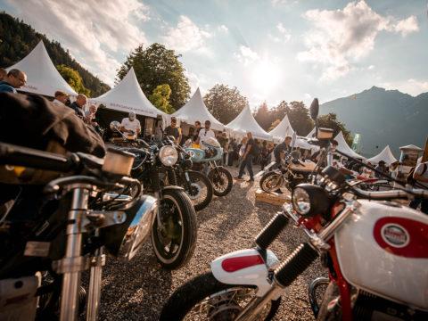 P90314226_highRes_bmw-motorrad-days-20
