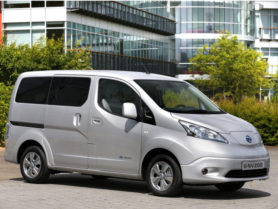 426210745_Nissan_a_H2R_2017_la_mobilit_intelligente_e_connessa_all_insegna_dell
