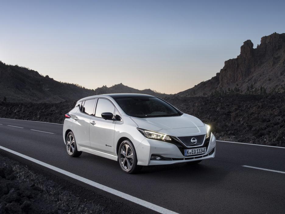426214127_Nuova_Nissan_LEAF_l_auto_elettrica_a_zero_emissioni_pi_venduta_al_mondo_con