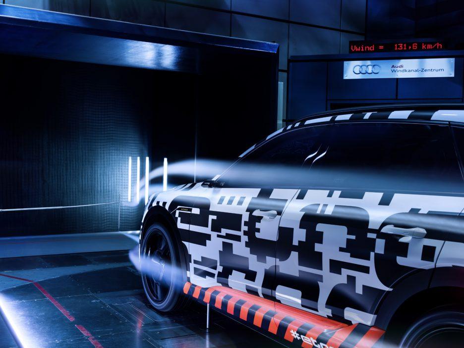 Audi e-tron Prototipo_001