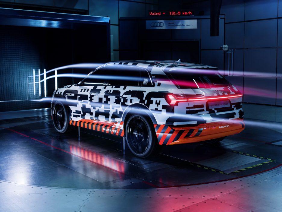 Audi e-tron Prototipo_003