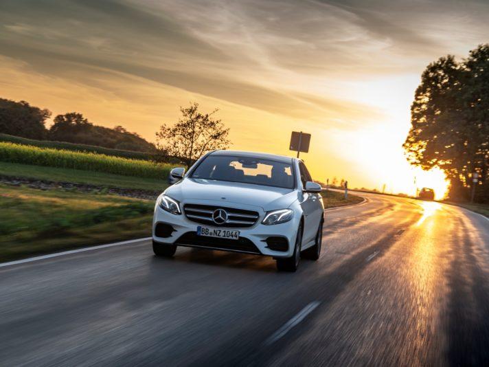 Driven by EQ Stuttgart 2018 // Driven by EQ Stuttgart 2018