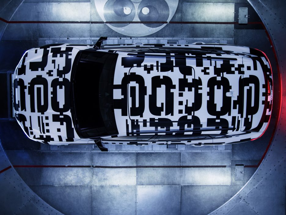 Audi e-tron Prototipo_008