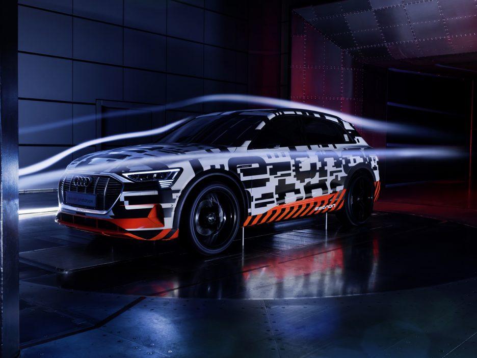 Audi e-tron Prototipo_009