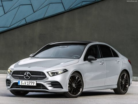 Mercedes-Benz-A-Class_Sedan-2019-1600-01