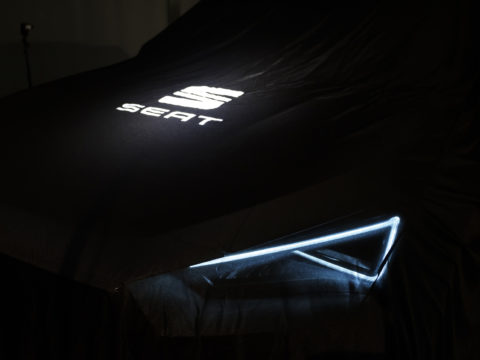 Ten-SEAT-fans-get-an-exclusive-sneak-peek-at-the-Tarraco_005_HQ