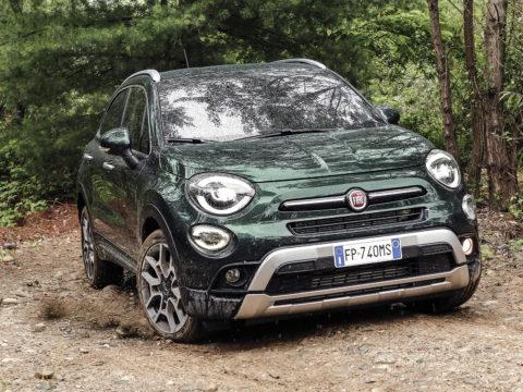 180828_Fiat_New-500X_14