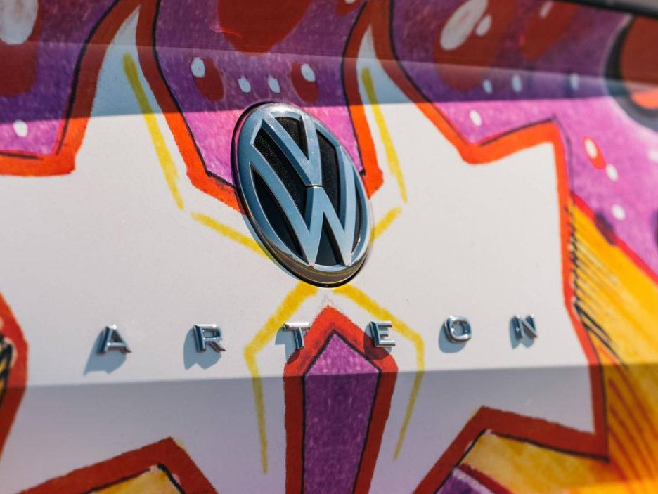 volkswagen-art3on-arteon-8