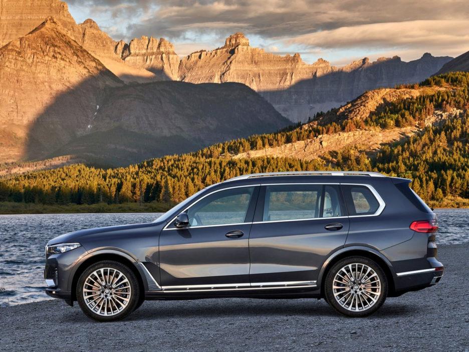 BMW-X7-2019-1600-0a