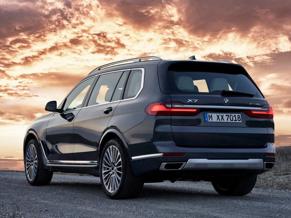 BMW-X7-2019-1600-0c