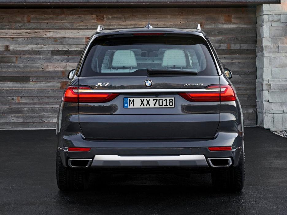 BMW-X7-2019-1600-1a