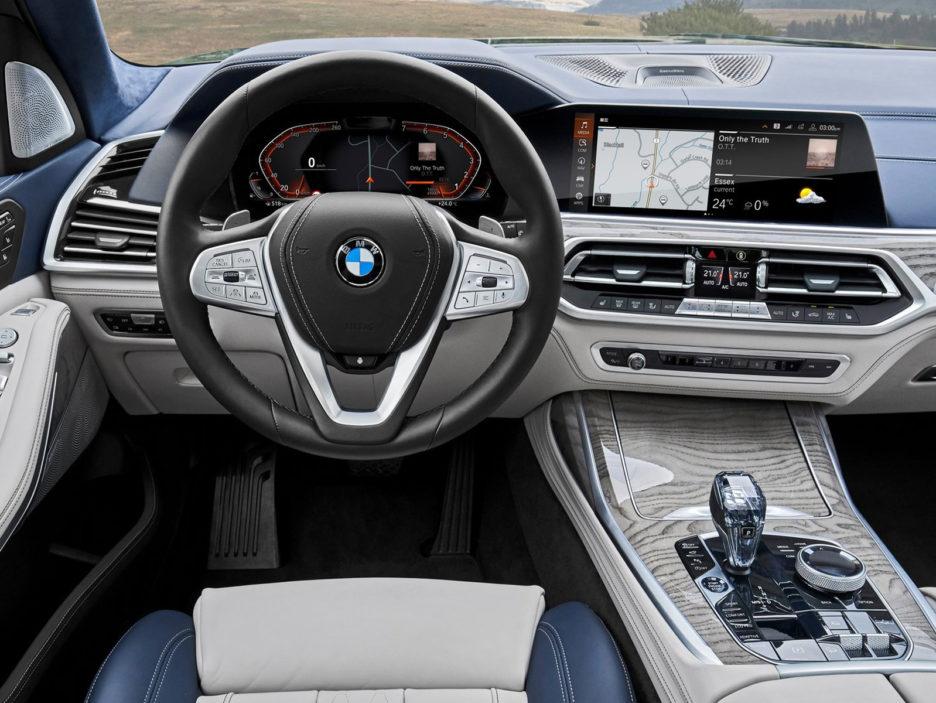 BMW-X7-2019-1600-2a