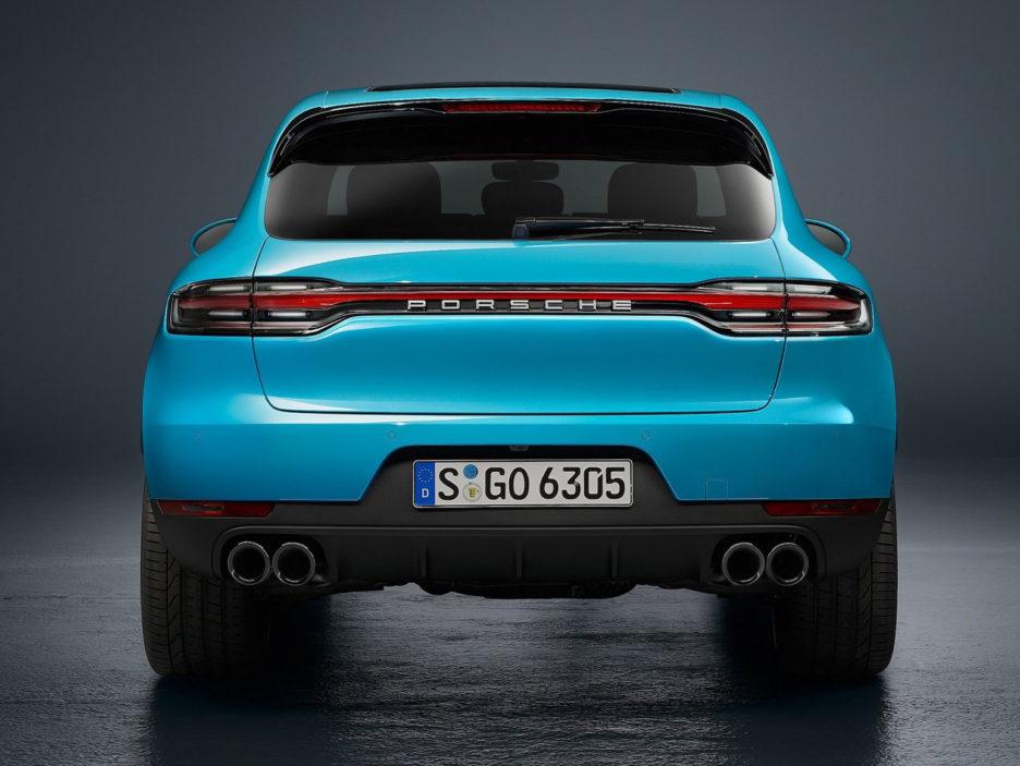 Porsche-Macan-2019-1600-0b