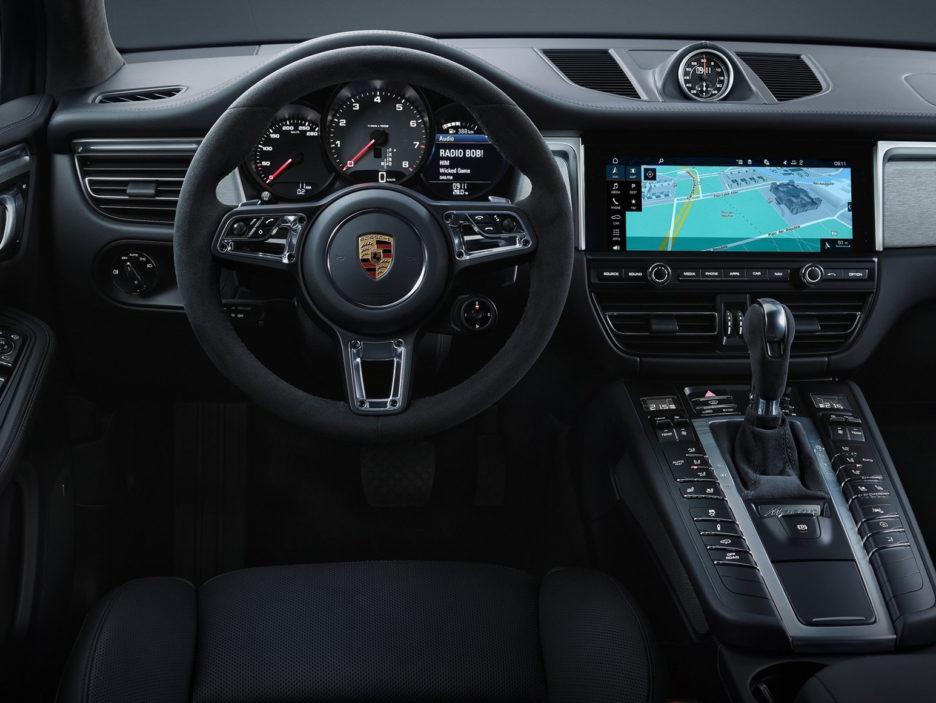 Porsche-Macan-2019-1600-0f