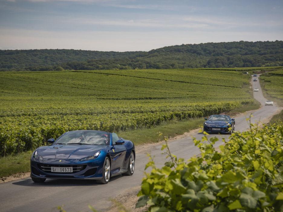 ferrari-portofino-roadshow-2018-europe-6-reims
