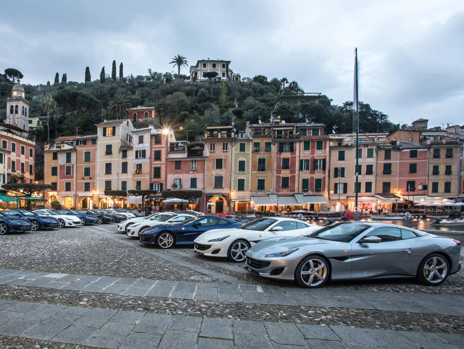 ferrari-portofino-roadshow-2018-europe-1
