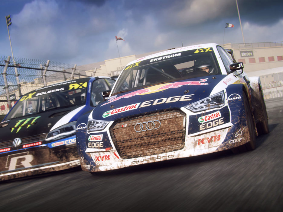 Dirt-Rally-2.0-02