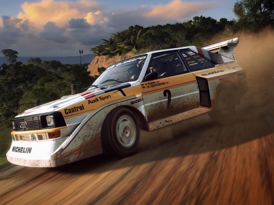 Dirt-Rally-2.0-apertura
