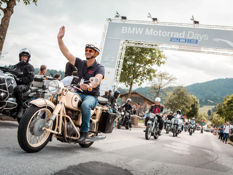 P90314225_highRes_bmw-motorrad-days-20