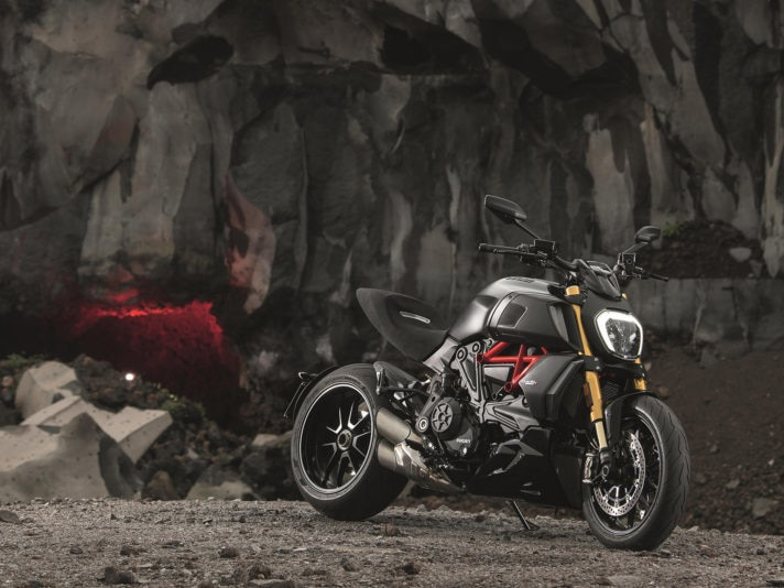 Ducati_Diavel_1260_S_UC70885_High