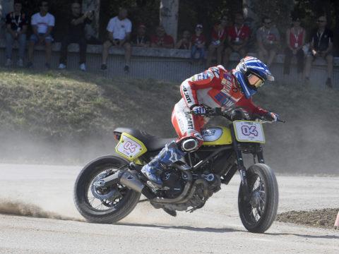 World Ducati Week_03_UC38427_High