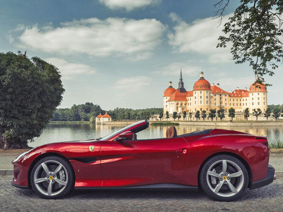 ferrari-portofino-roadshow-2018-europe-6-moritzburg